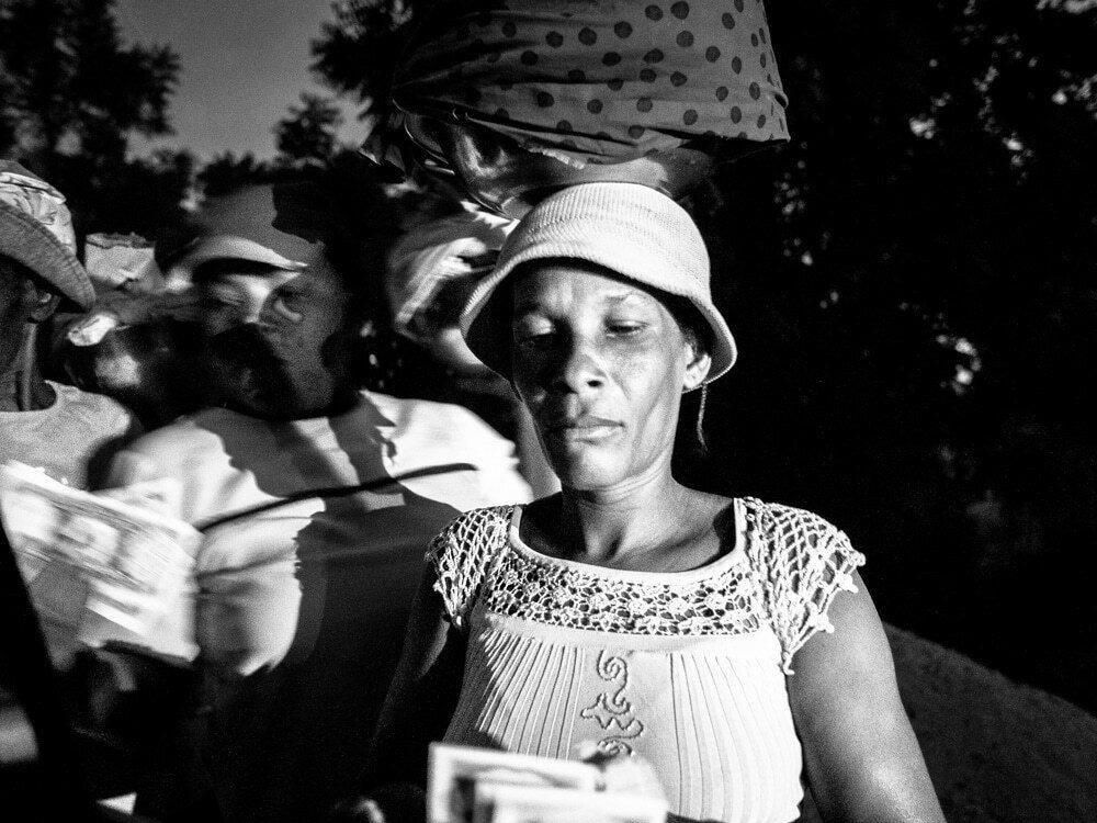 haiti street photography 6