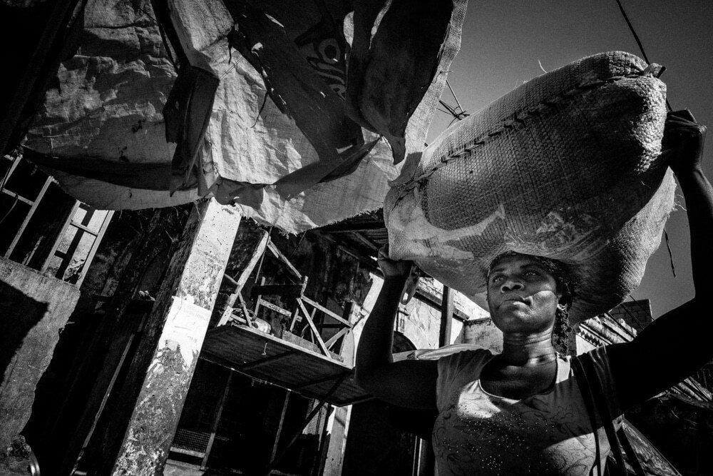 haiti street photography 7