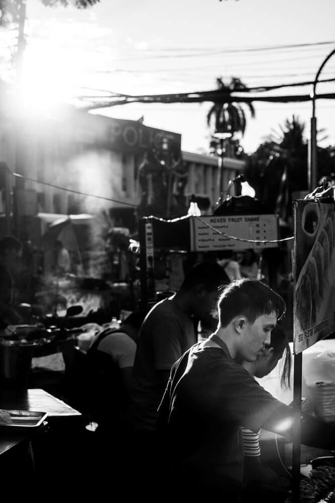 chiang mai street photography 10