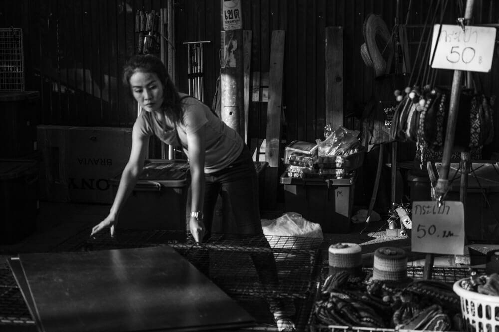 chiang mai street photography 11