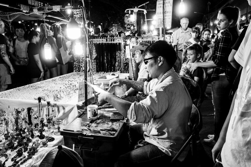 chiang mai street photography 12