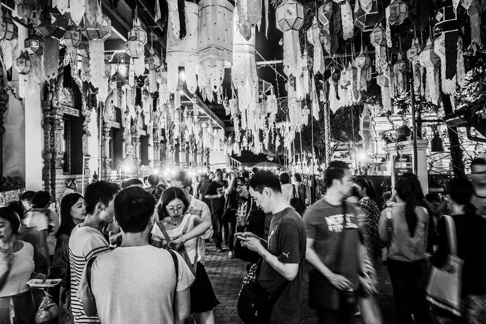 chiang mai street photography 13