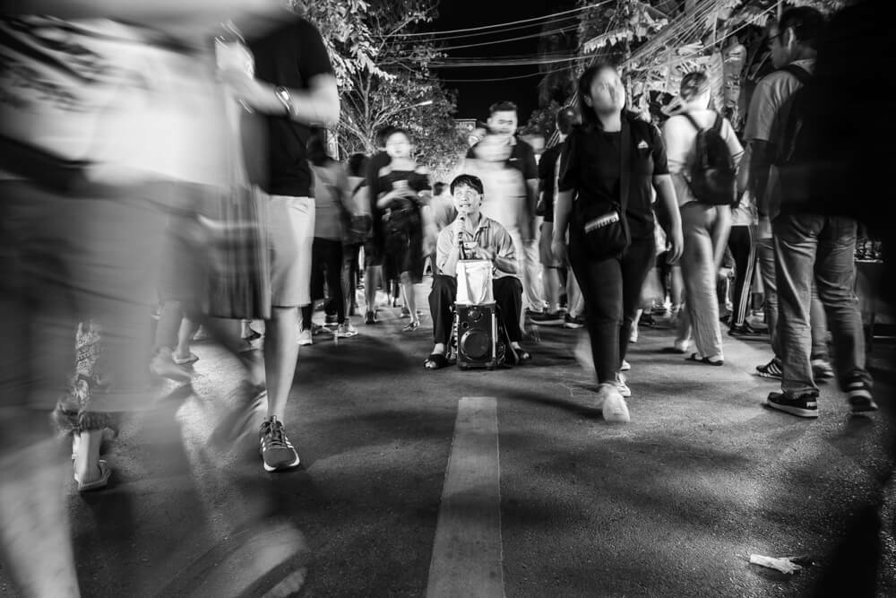 chiang mai street photography 14