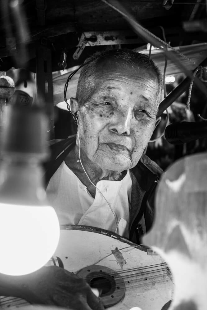 chiang mai street photography 15
