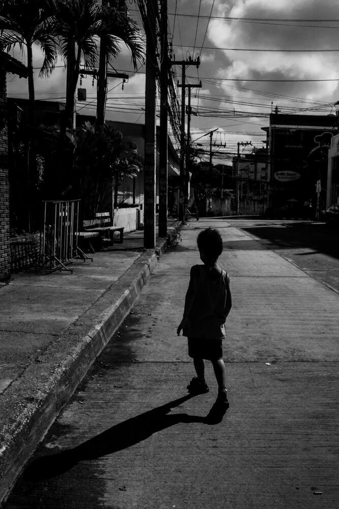 chiang mai street photography 18