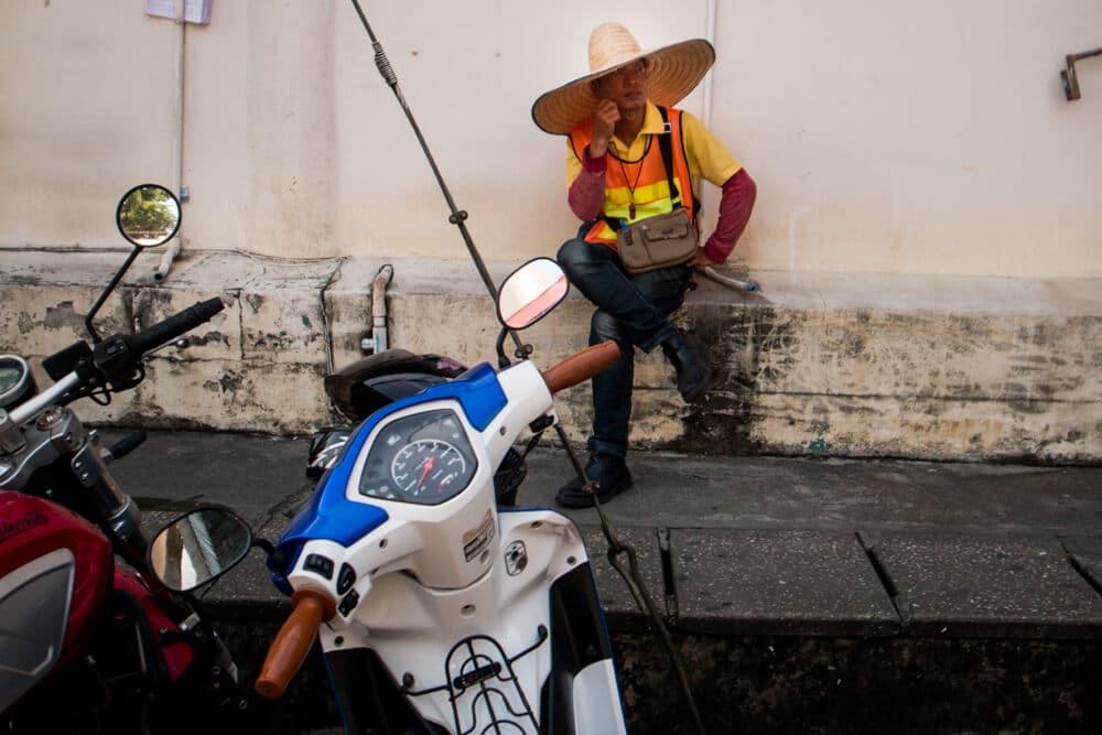 chiang mai street photography 2