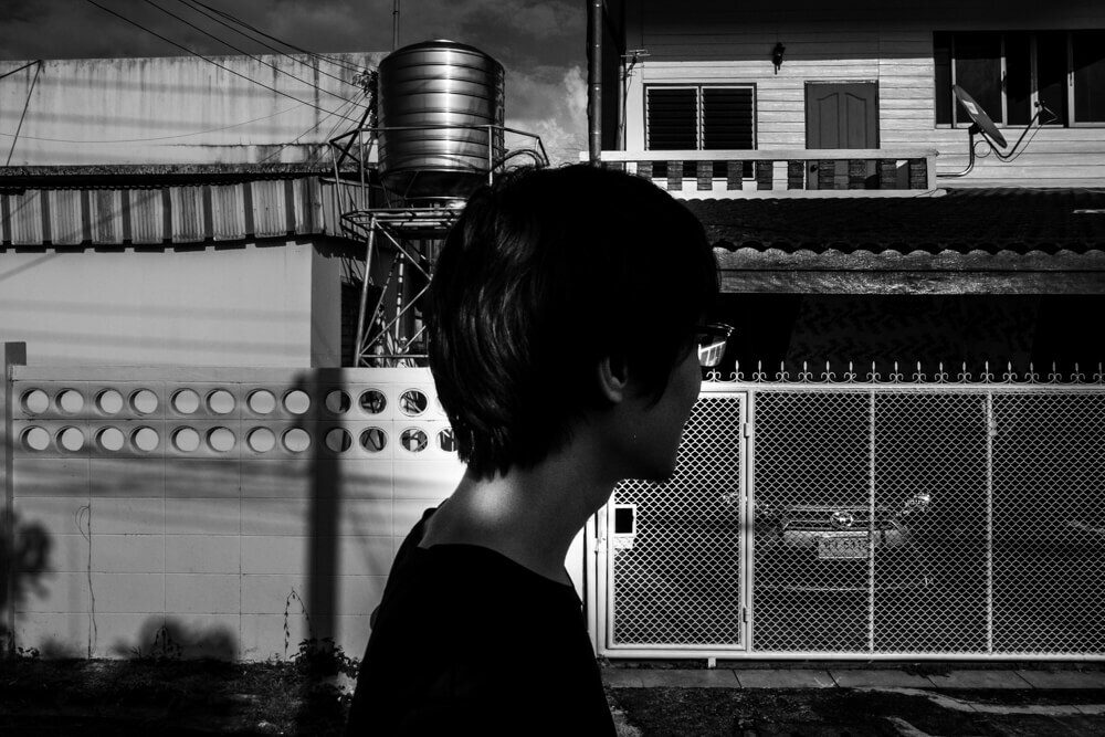 chiang mai street photography 22