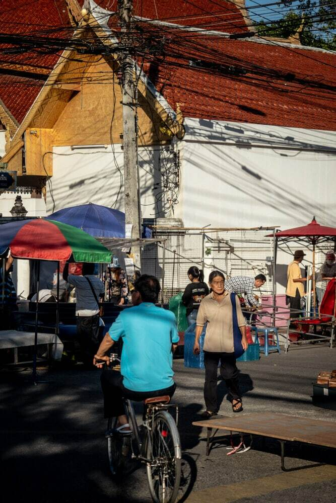 chiang mai street photography 3