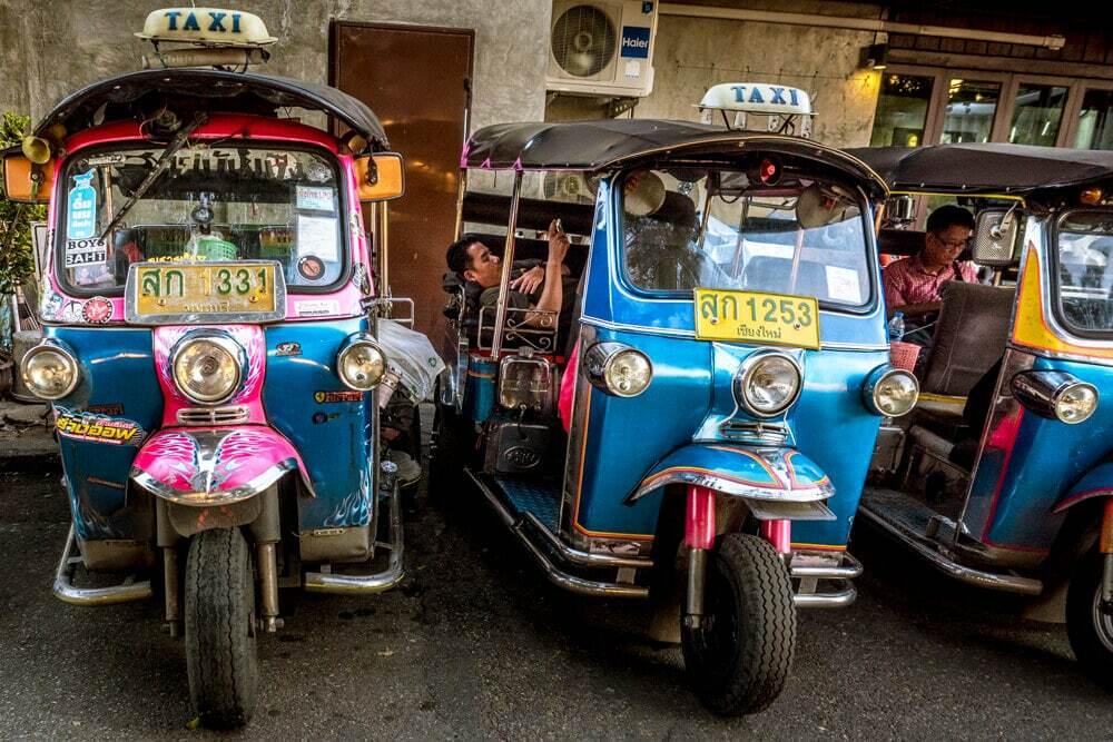 chiang mai street photography 4