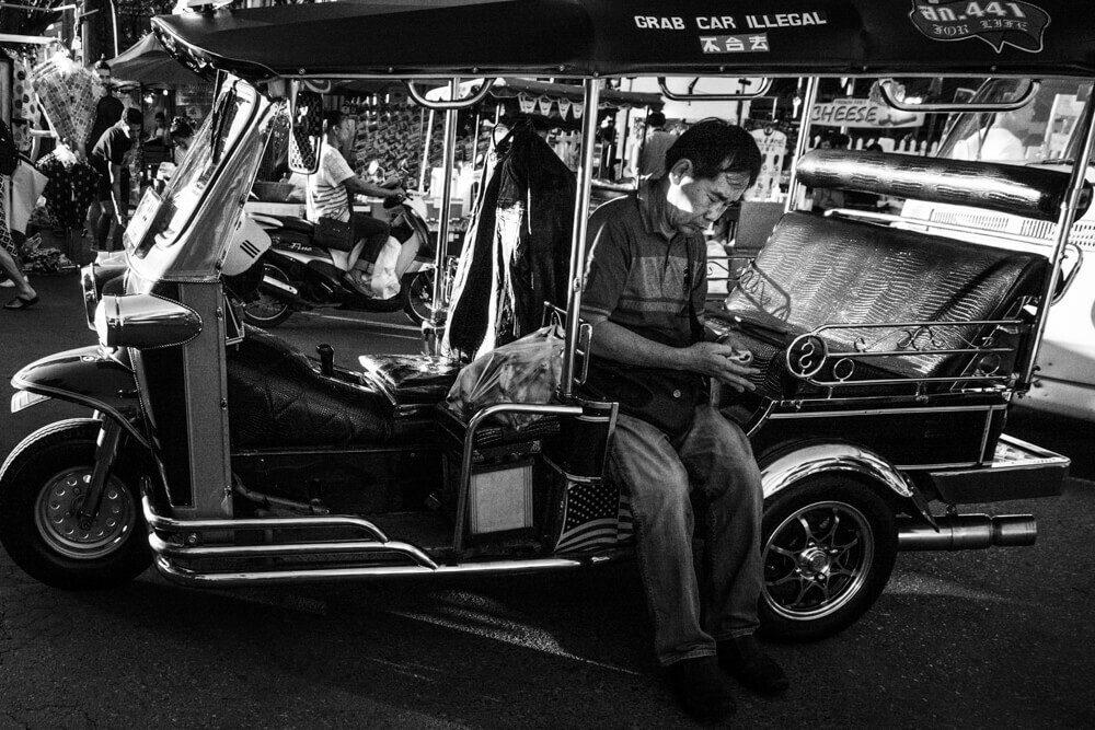 chiang mai street photography 5