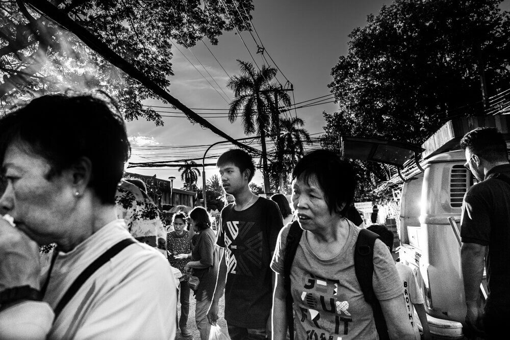 chiang mai street photography 6
