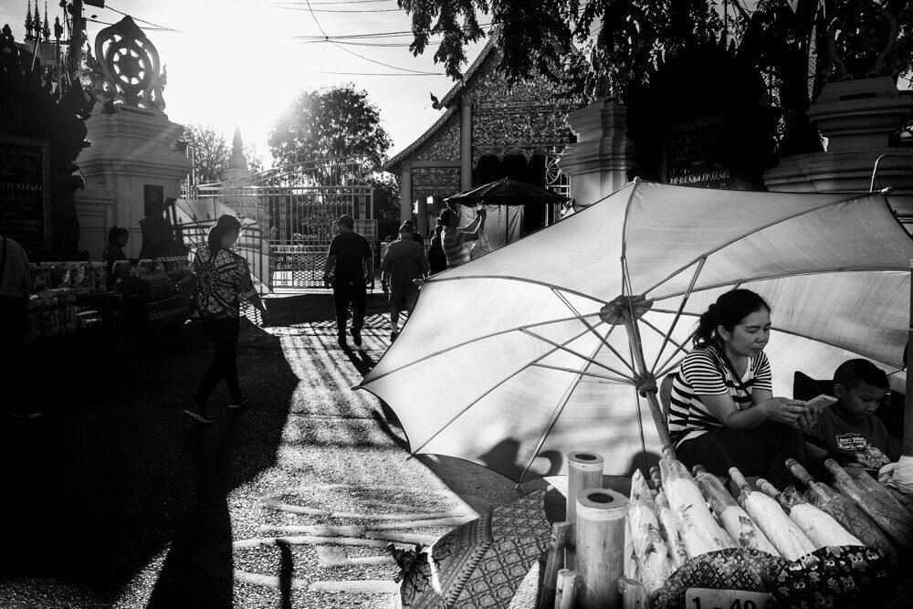 chiang mai street photography 7