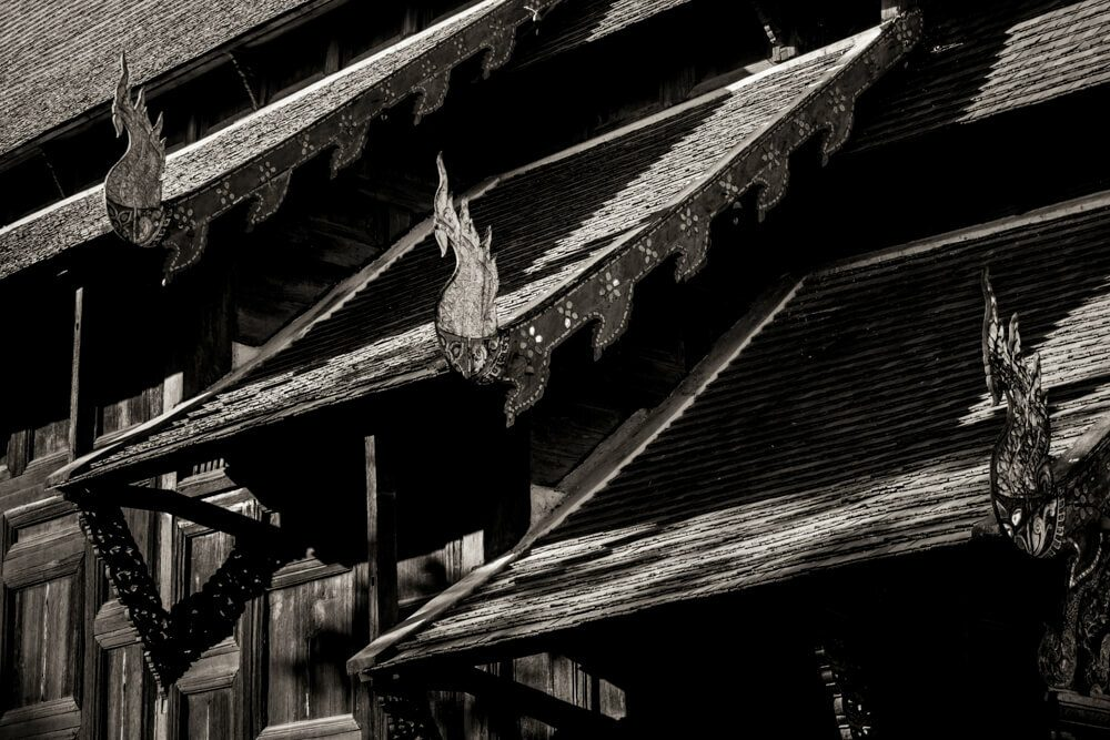 chiang mai street photography 8