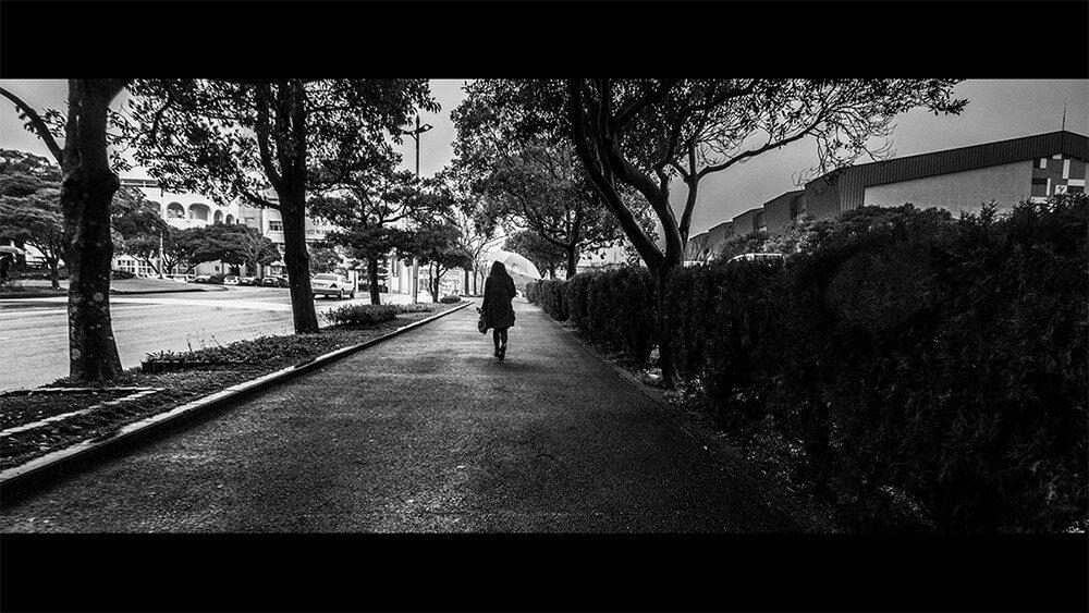 cinematic street photography 9