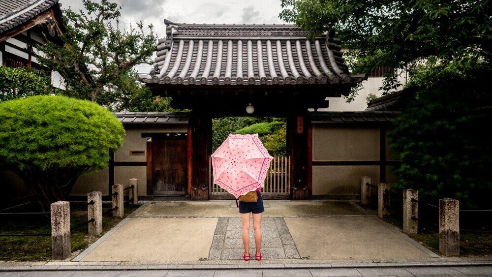 kyoto street photography 16
