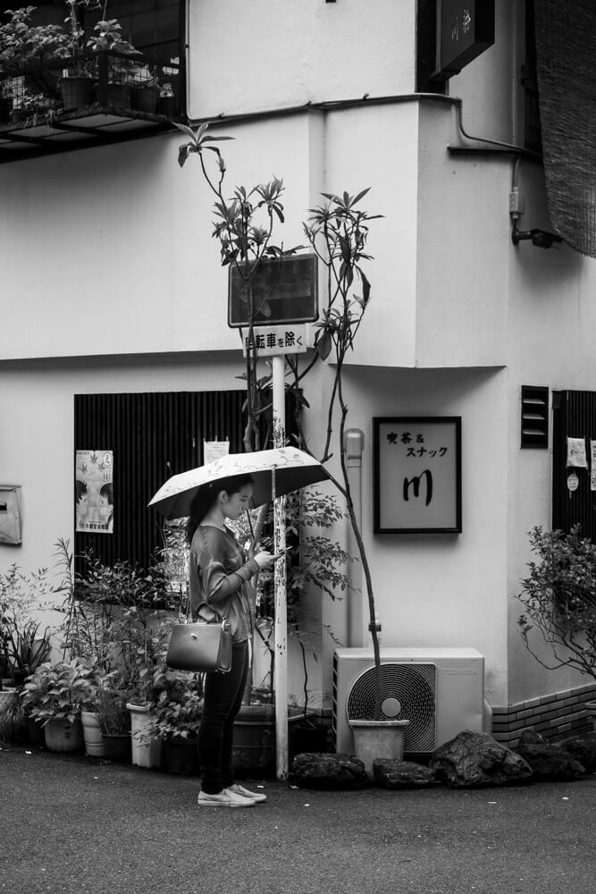 kyoto street photography 17