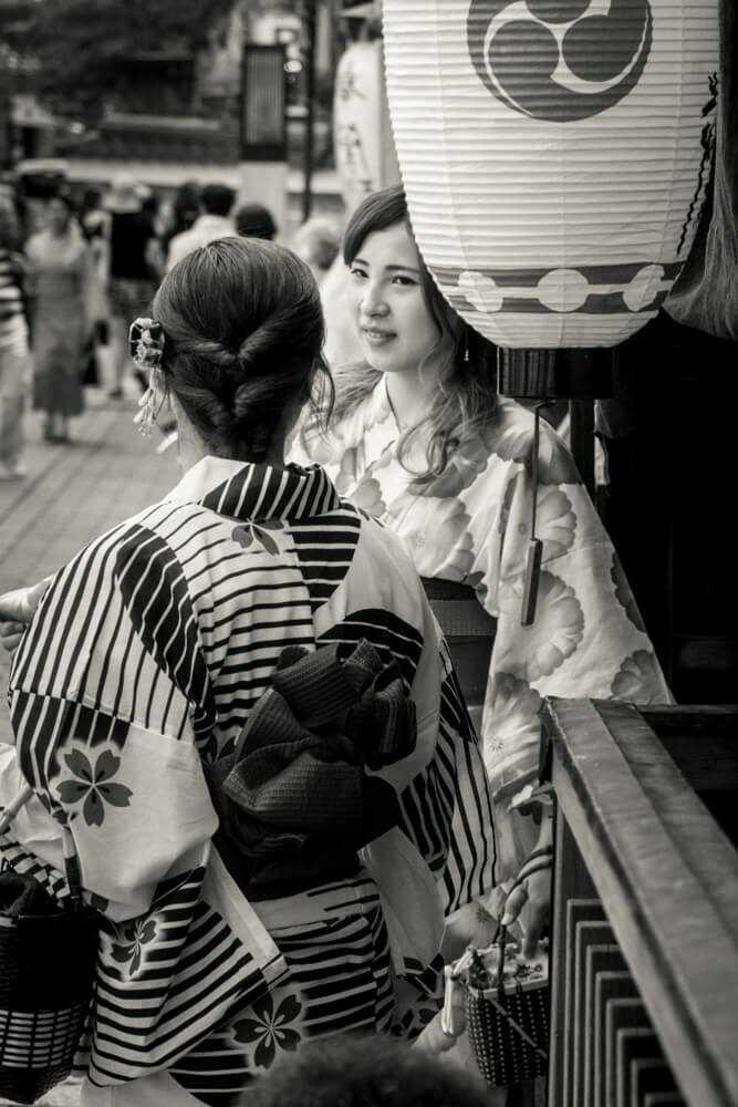 kyoto street photography 19