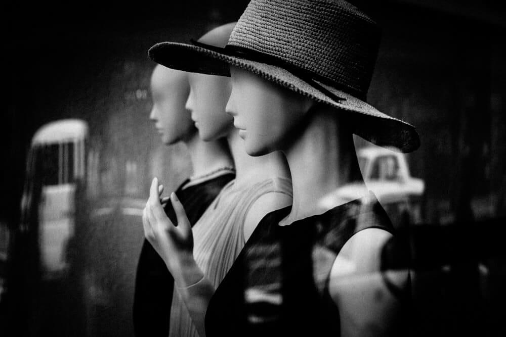 kyoto street photography 20