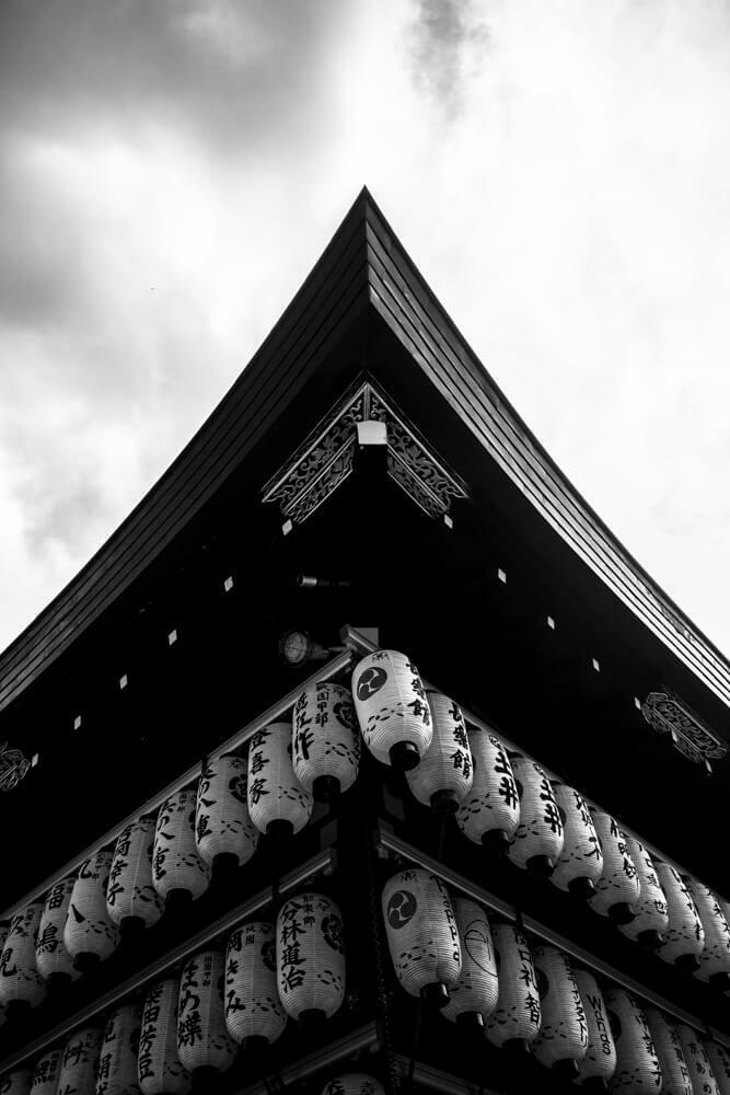 kyoto street photography 21