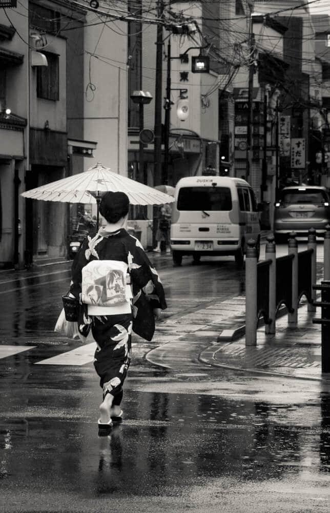 kyoto street photography 23
