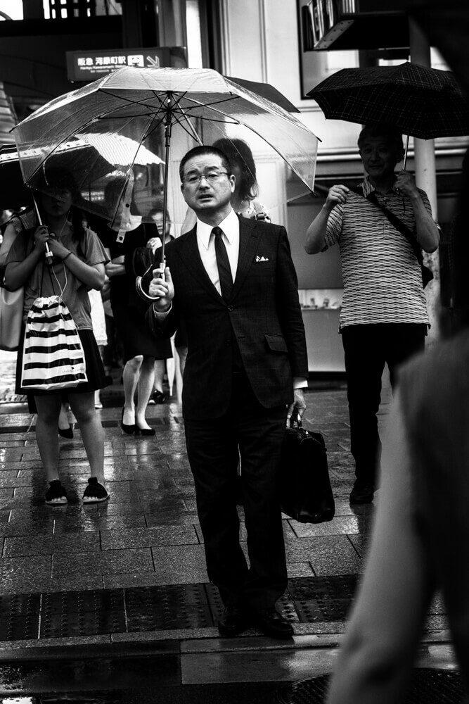 kyoto street photography 24