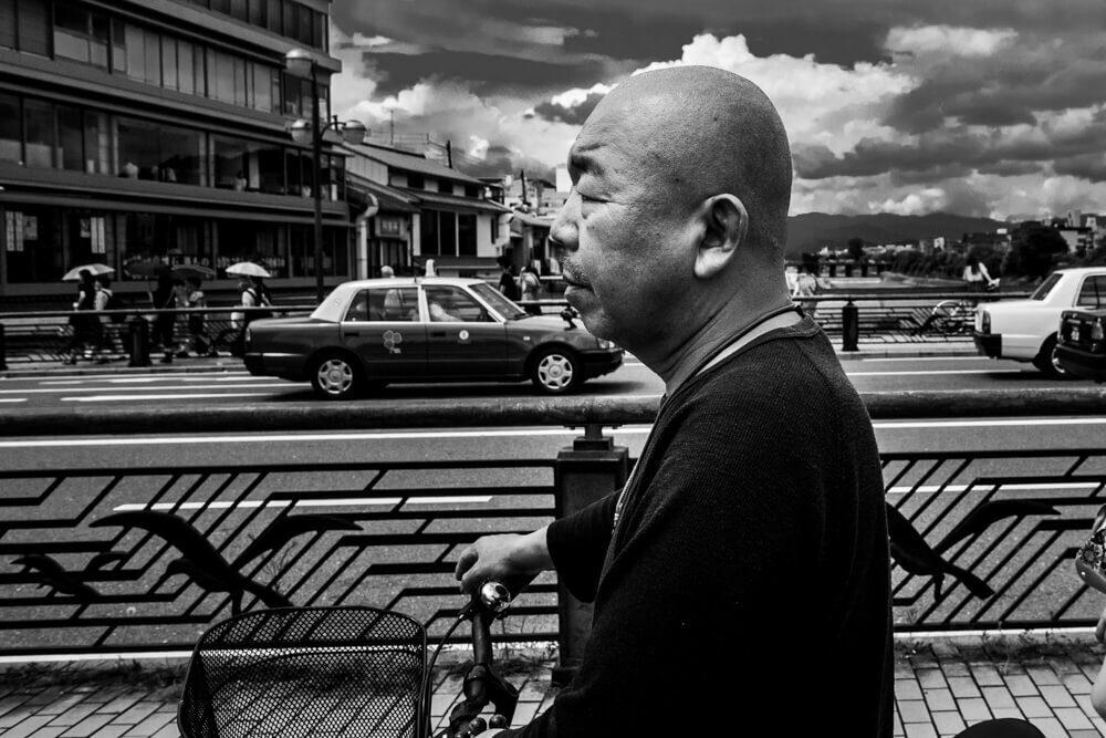 kyoto street photography 6