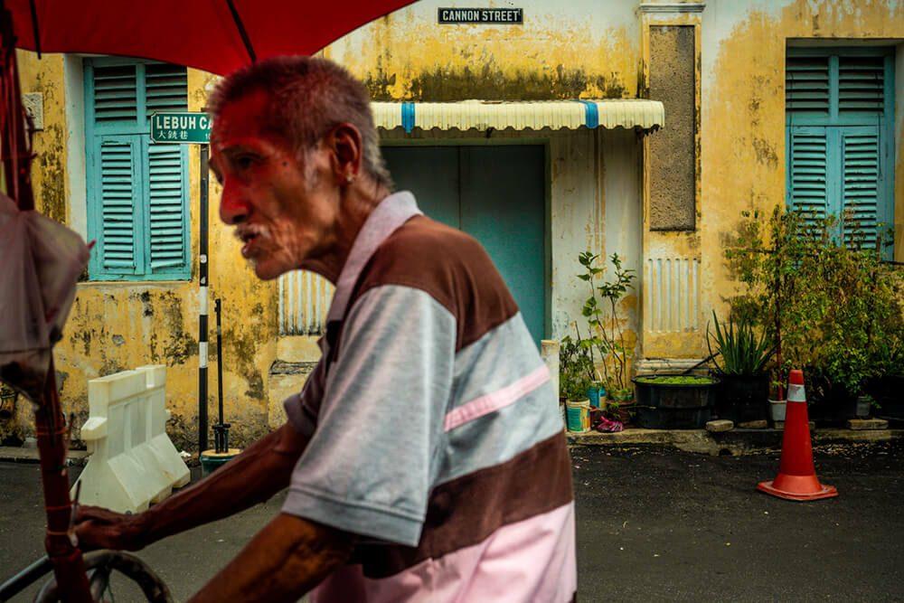 penang street photography 1