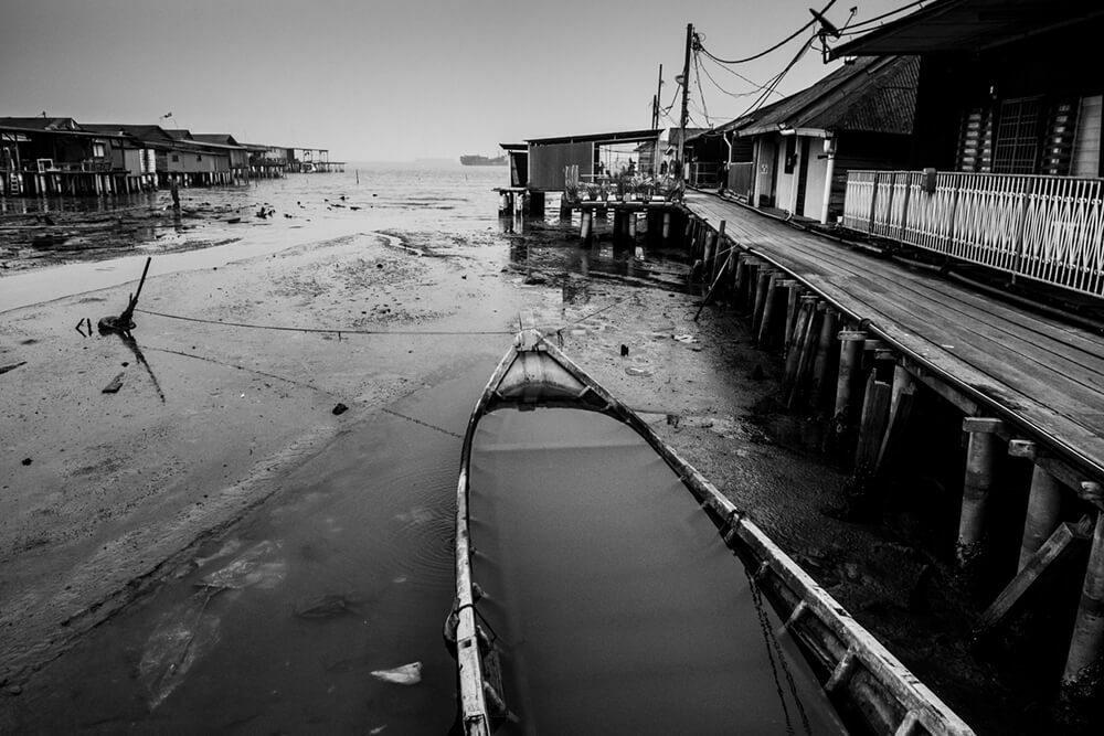 penang street photography 11