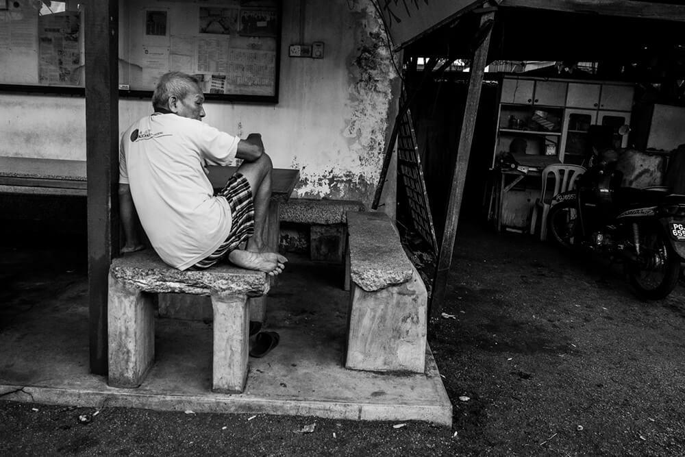 penang street photography 13
