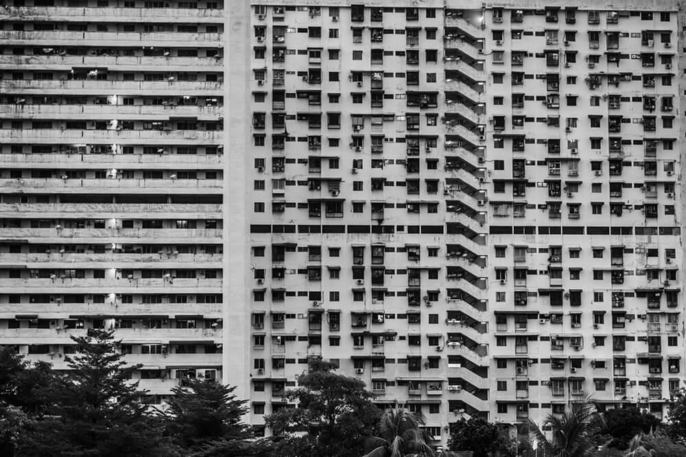 penang street photography 19