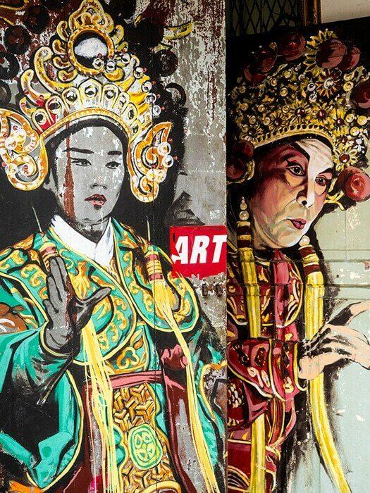 penang street photography 3