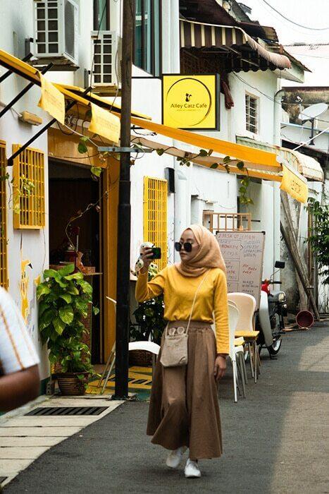 penang street photography 4