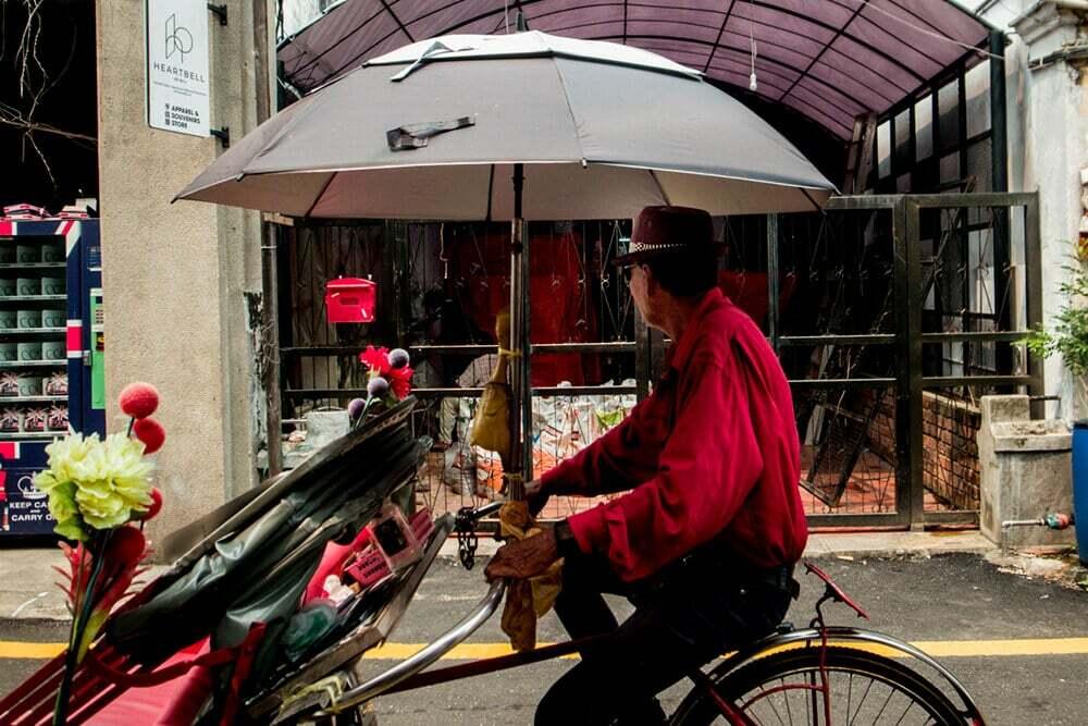 penang street photography 6