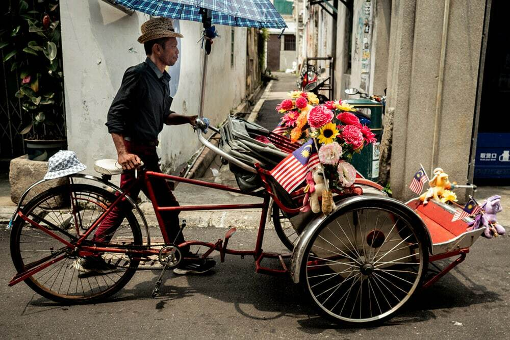 penang street photography 7