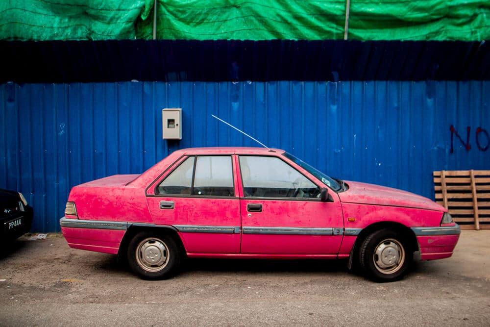 penang street photography 8