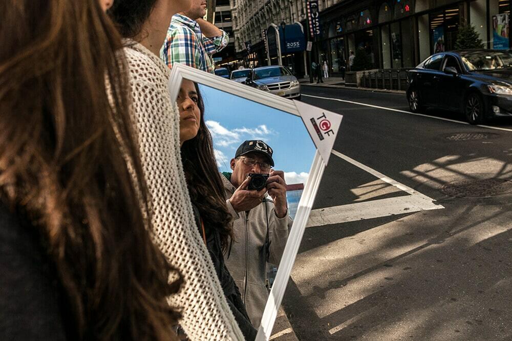 philadelphia street photography 11