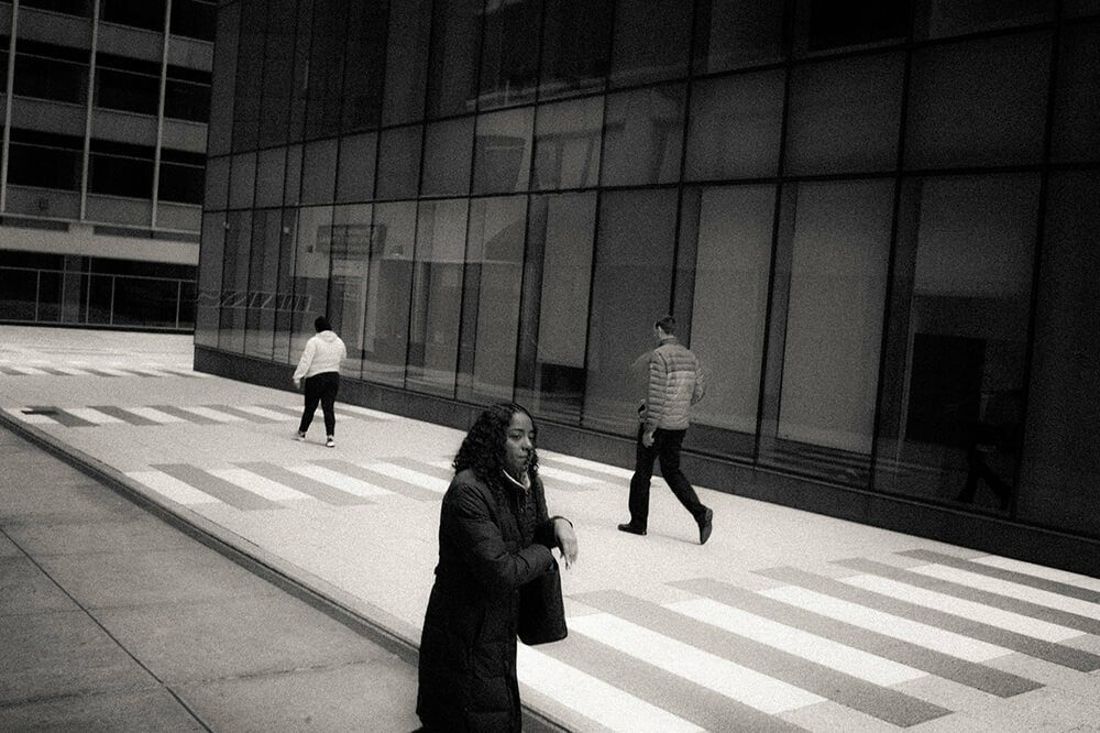 philadelphia street photography 14