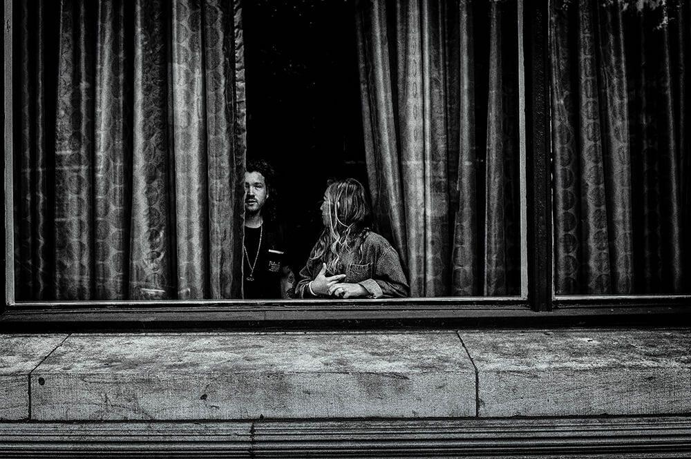 philadelphia street photography 15