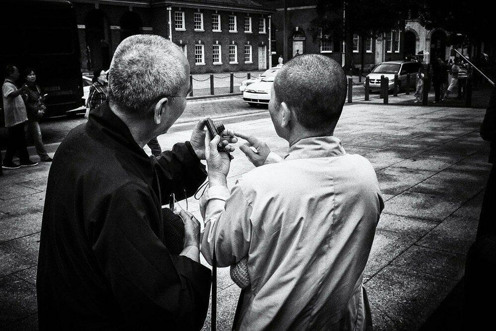 philadelphia street photography 16