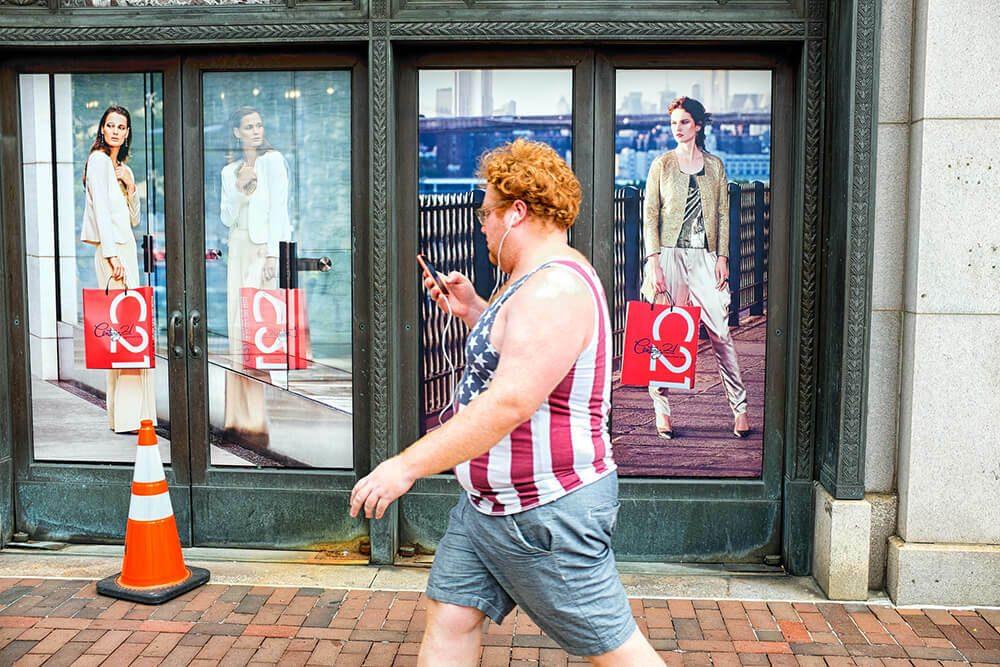 philadelphia street photography 9
