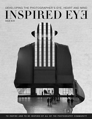 inspired eye 94
